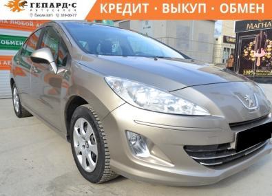 5c54faac3b22a Продажа автомобилей с пробегом в Новосибирске. Купить бу авто