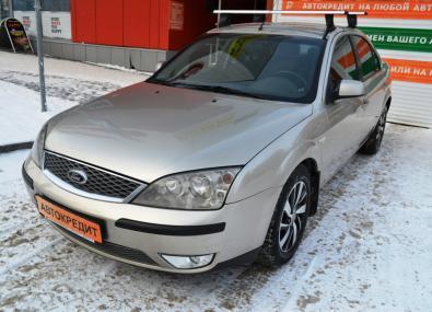 авто в кредит без первого взноса в новосибирске как получить 100 тысяч рублей за третьего ребенка
