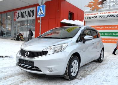 авто в кредит в автосалоне украинакто не платит займы отзывы форум